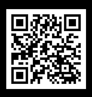 葵わさび WebAR QRコード